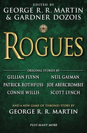 rogues-US-hb