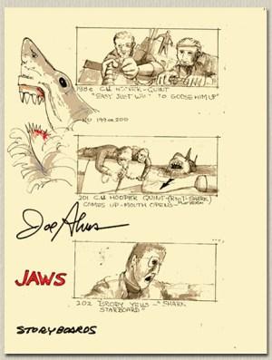 JAMA JSD-19 TN