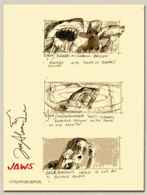 JAMA JSS-66 TN