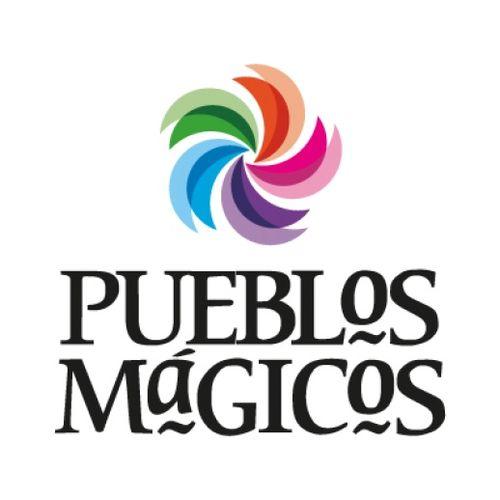 Logo_Pueblo_Mágicos