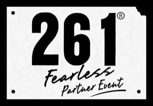 261-partner-logo