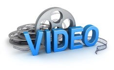 Video - canstockphoto6693432