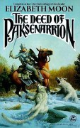 Book Reviews - The Deed of Paksenarrion