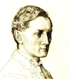 John Henry Newbolt