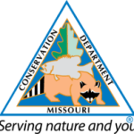 Get your 2017 hunting and fishing permits from MDC