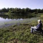 Missouri DC Pond Management Workshops