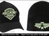 night-force-hat