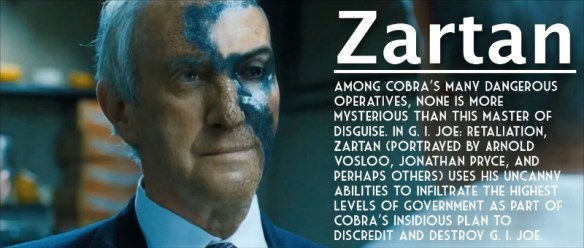 day-34-zartan