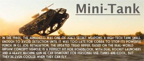 day-39-minitank