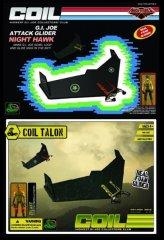 coilcon2012-gliders