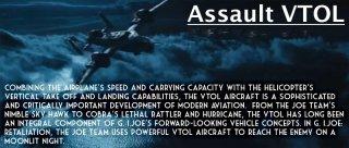 day-29-assault-vtol