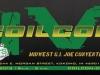 coil_2013-logo