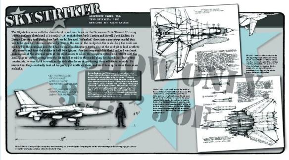 skystriker-2