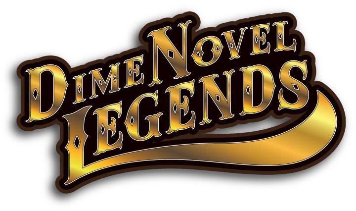 dime-novel-legends