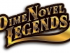 dime-novel-legends
