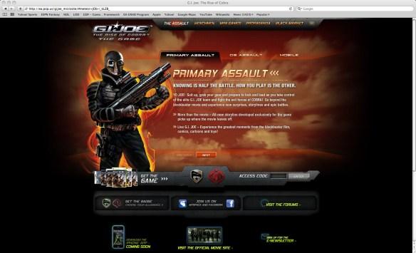 website-cobra_mission_tiff_jpgcopy.jpg