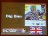 big-ben1