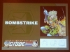 bombstrike1
