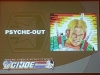 psyche-out1