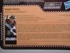 fss-muskrat-filecard