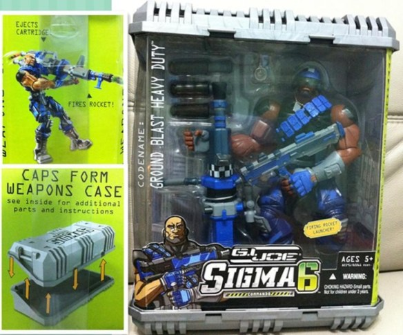 g-i-joe-sigma-6-ground-blast-heavy-duty