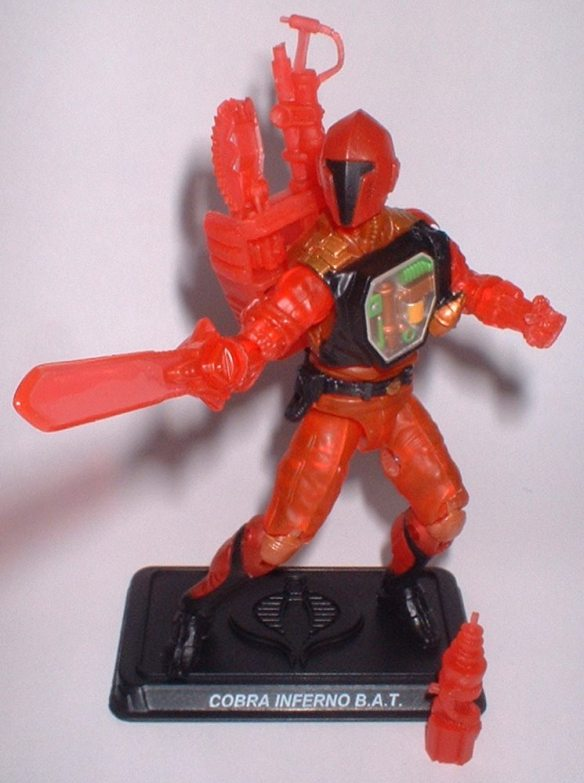 fss-4-inferno-bat-front