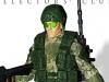 g-i-joe-collectors-club-fss-8-recoil