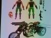 zartan-bike