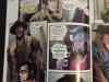 con-comic-preview-1