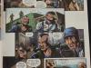 con-comic-preview-2