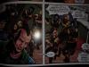 con-comic-preview-4