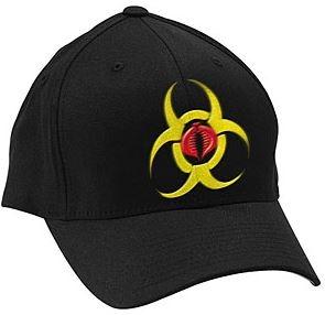 2014-joe-con-hat