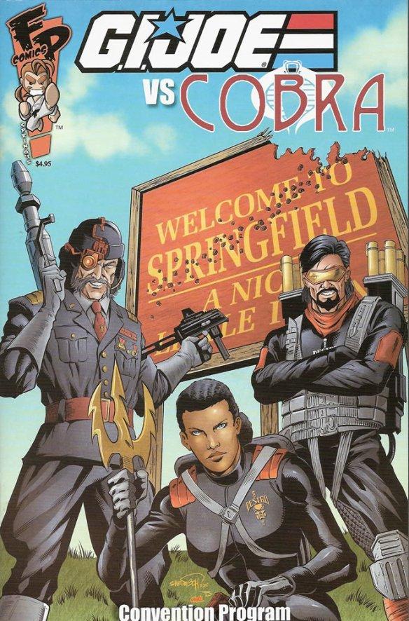 con-comic-cover