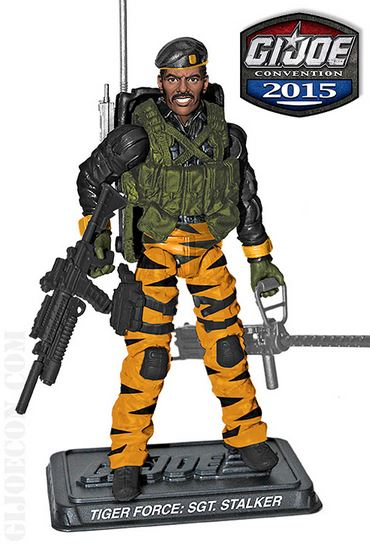 tiger-force-stalker