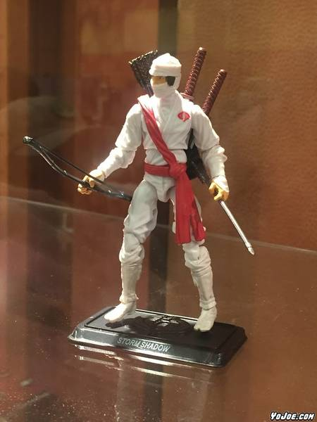 24-gijoecon-2016-storm-shadow