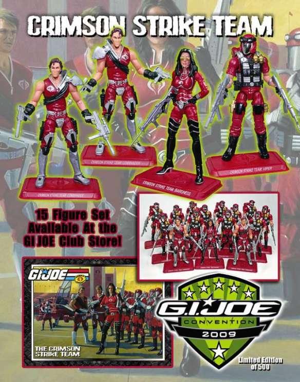 09_crimson_strike_team.jpg