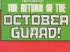 oktoberguardyearbook