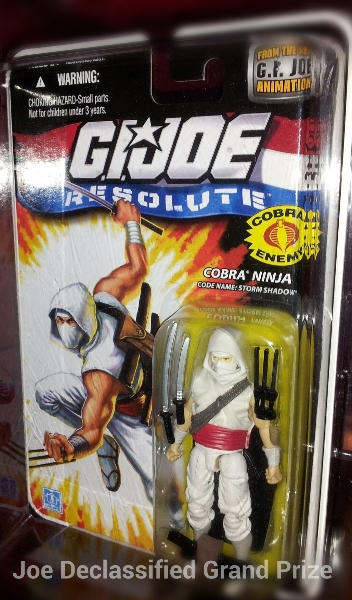 carded-storm-shadow