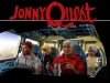 jonny_quest_header