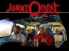 jonny_quest_header