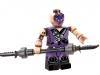 kre-o-g-i-joe-cobra-axe-ninja-single-pack