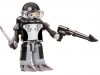kre-o-g-i-joe-torpedo-single-pack