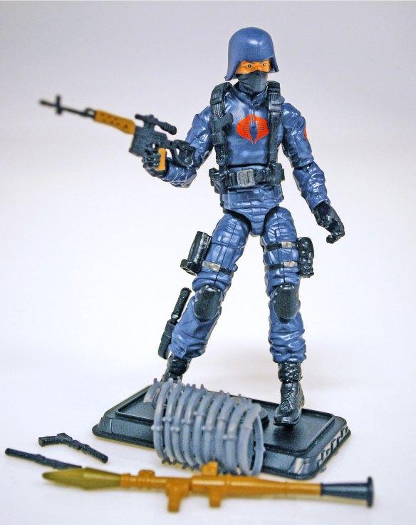 cobratrooperfront2