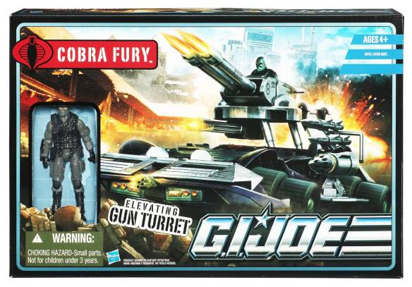 poc-cobra-fury-packaging