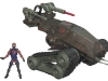 poc-cobra-hiss-tank