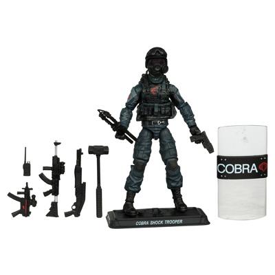 cobra-shock