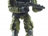 gi-joe_trooper3