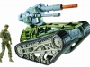 g-i-joe-bravo-vehicle-tread-ripper-tank-w-clutch