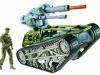 g-i-joe-bravo-vehicle-tread-ripper-tank-w-clutch