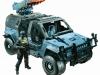 g-i-joe-delta-vehicle-ninja-combat-cruiser-98489